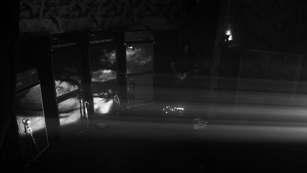 2014-stephen-o-malley-manchester-02